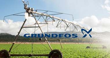 agricultural-grundfos