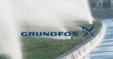 commercial-grundfos