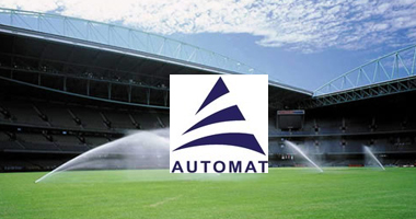 sporting-automat