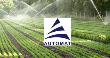 agricultural-automat