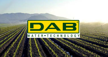 agricultural-dab