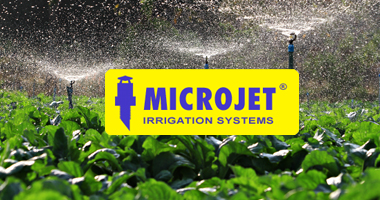 agricultural-microjet