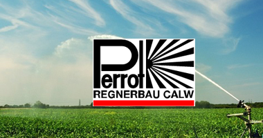 agricultural-perrot