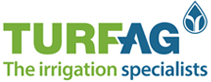 TURF AG - Irrigation Specialist